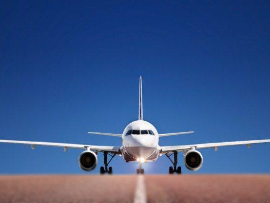 В США авиакомпания отменила все полеты из-за компьютерного сбоя