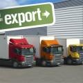 Экспорт товаров превысил $54 млрд