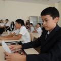 Нурсултан Назарбаев прокомментировал реформы в образовании