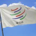 Страны-участницы ВТО поприветствовали Казахстан
