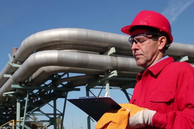 Цена нанефть марки Brent опустилась ниже $51