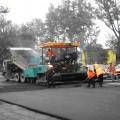 В Астане перекроют улицы из-за ремонта дорог