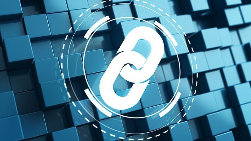 UniCredit сказал окибератаках, затронувших 400 тыс. клиентов