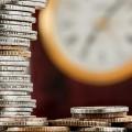 Мировая экономика может попасть вдолговую ловушку