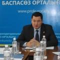 Директора компании Факел приговорили к 7 годам тюрьмы