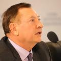 Санкции кРФ неотразятся наконтрактах сказахстанскими недропользователями