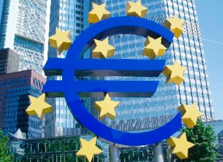 Доверие к экономике ЕС упало