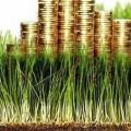 В РК пересмотрят принцип начисления земельного налога