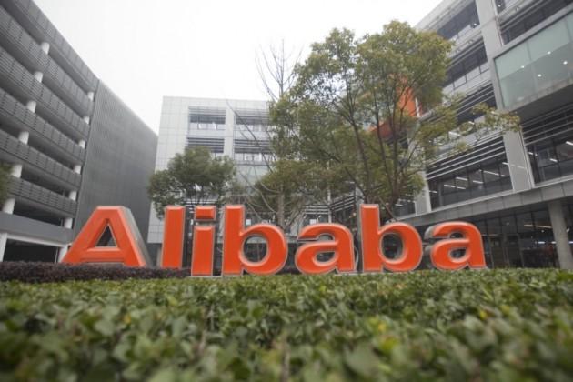 Основатель Alibaba назвал своего преемника