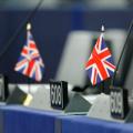 Риски Brexit будут стоить банкам ЕС $123 млрд