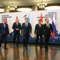 Беларусь предложила ограничить право вето в ЕАЭС