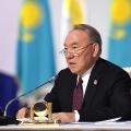 Станут ли казахстанцы жить лучше?