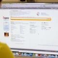 БТА Банк и ЖССБ ищут чаще всего в поисковике Яндекс