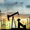 Российская нефть опустилась в цене до критической
