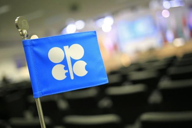 Казахстан готов обсуждать с ОПЕК условия снижения добычи нефти