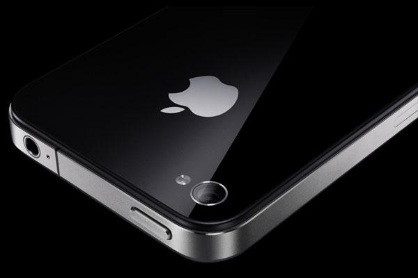 В США можно купить iPhone4S за $50