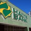 Халык Банк в Астану переедет не раньше 2017 года