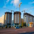 Заявки на рефинансирование займов БТА Ипотека пока не принимаются