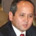 Решение о выдаче Аблязова примут в 2015 году