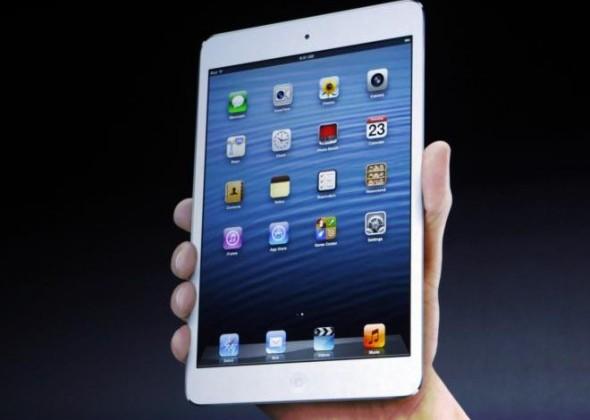Рейтинг лучших планшетов 2012 года