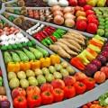 Овощи дорожают, несмотря насезон нового урожая
