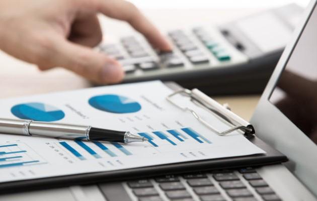 Как будут списывать пени и штрафы по кредитам