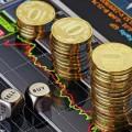 Обзор цен на нефть, металлы и курс тенге на 2 августа
