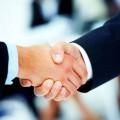 Продан 51% доли в ТОО «Энергия Семиречья»