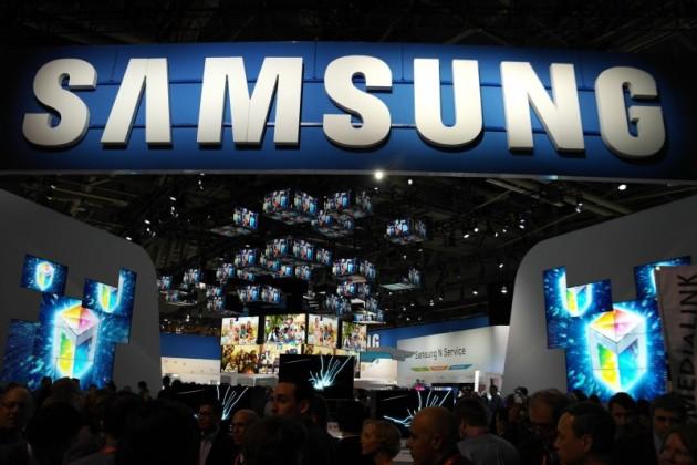 Samsung наживается на Galaxy S5