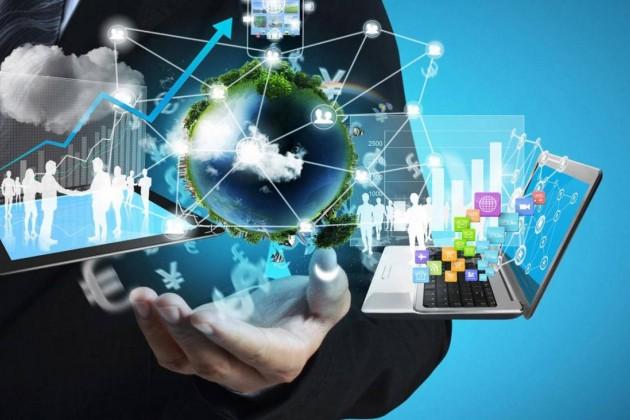 ВКазахстане автоматизируют мониторинг информпространства