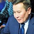 Касым-Жомарт Токаев подписал Указ о Службе центральных коммуникаций