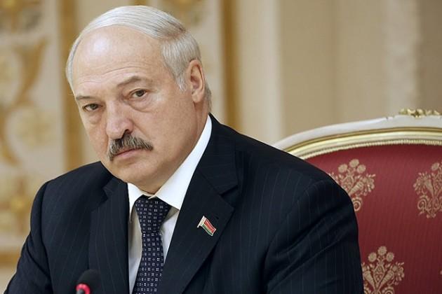 Александр Лукашенко обвинил Россию внедобросовестной конкуренции