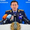 Глава МВД назвал причины высокой смертности на дорогах
