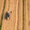 Как помогает фермерам КазАгроФинанс
