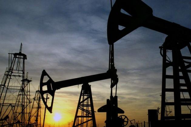 Доказанные запасы нефти в казахстанском секторе Каспия возросли