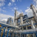 Новый нефтезавод построят вЗападном Казахстане