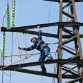 Самрук-Энерго планирует повысить тарифы на электроэнергию