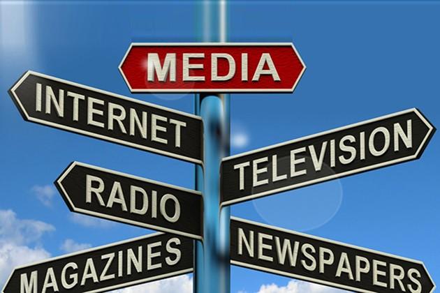 Рекламные бюджеты утекают в неизмеряемые виды медиа