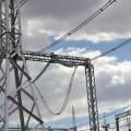 РК теряет большую часть вырабатываемой энергии