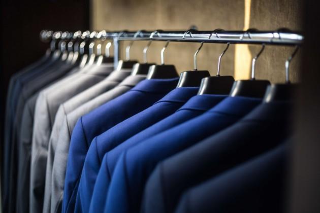 Как сохранить деловой стиль одежды влетнюю жару