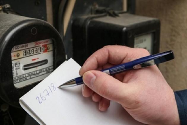 ВАлматы уравняли дневные иночные тарифы наэлектроэнергию