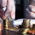 В каких банках хранит деньги Единый пенсионный фонд?
