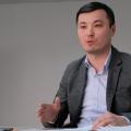 Вживляемые эмбрионы изменят животноводство Казахстана