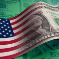 Шатдаун в США грозит росту мировой экономики