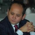 Суд Франции отказал в освобождении Мухтара Аблязова под залог