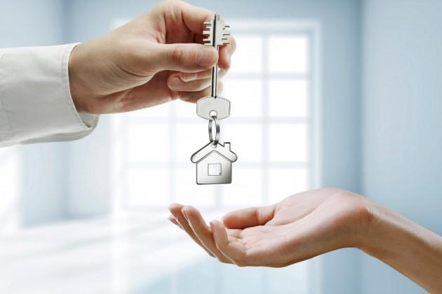 Банки активно поддерживают кредитами рынок жилья