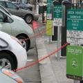 Власти Великобритании поддержат рынок электромобилей