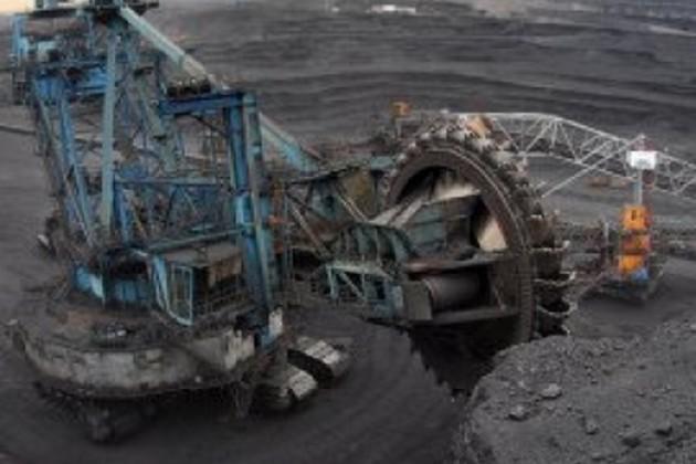Экибастузское угольное предприятие опасается роста долгов