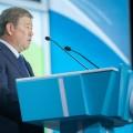 Модернизация барахолок в Алматы позволяет легализовать торговлю