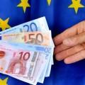 Налог на финансовые транзакции для 11 стран ЕС